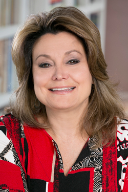 Diane  Sheehan
