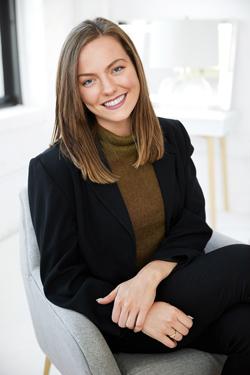 Megan Grealy