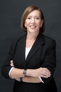 Mary Summerville