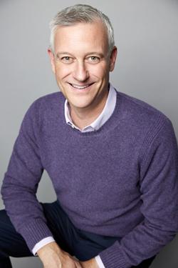 Todd Szwajkowski
