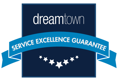 Dream Town offers you exceptional client services, focusing on the Chicago and suburban markets.