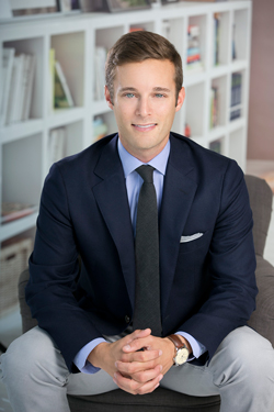 Chicago Realtor - Brandon Franczek
