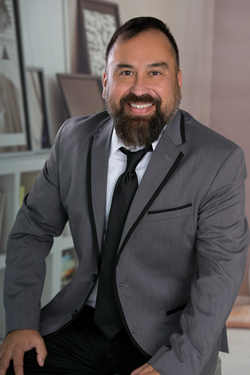 Chicago Realtor - Chuck Quesada