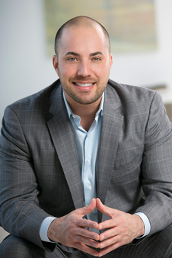 Chicago Realtor - Giancarlo Bargioni