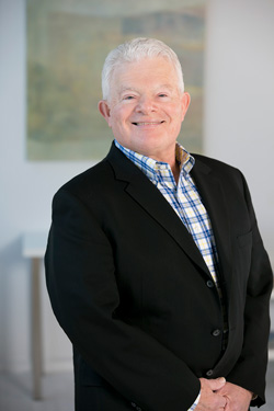 Chicago Realtor - Glen Tomlinson