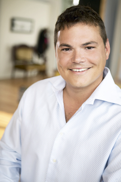 Chicago Realtor - Greg Joubert