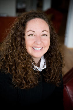 Chicago Realtor - Karen Fligelman