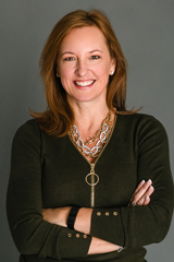 Chicago Realtor - Susan Boush