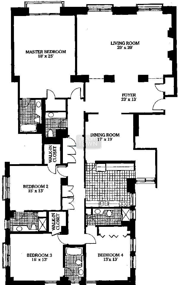 Selfbuild 7bedroom House also Dental Consultants Furniture as well 2 Bedroom Townhouse additionally 81 Astounding 3 Bedroom Floor Plans together with 7700 Square Feet 6 Bedrooms 4 Bathroom Luxury Home Plans 4 Garage 15284. on 3 bed home plans