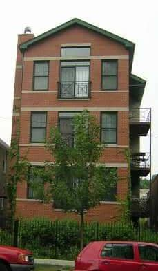 60651 condos chicago condo building directory for Parkside manor