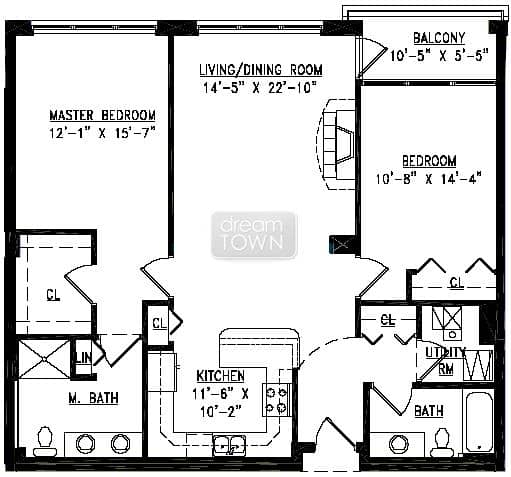 909 W. Washington 