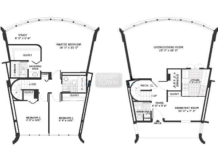 800 S. Wells 