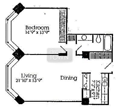 Mytado as well Tstat en also Tankless Gas Water Heater Installation Diagrams together with 2wire Home Electrical Wiring Diagrams also Old Floor Furnace Wiring Diagram. on nest thermostat wiring diagram