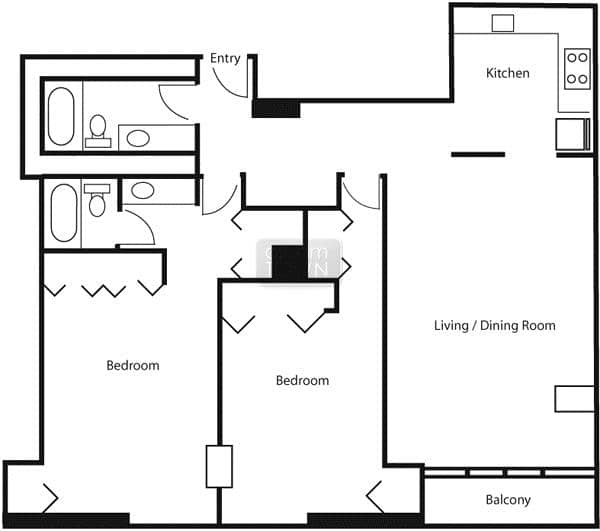 Apartment Vs Condo: Loop Condo Information