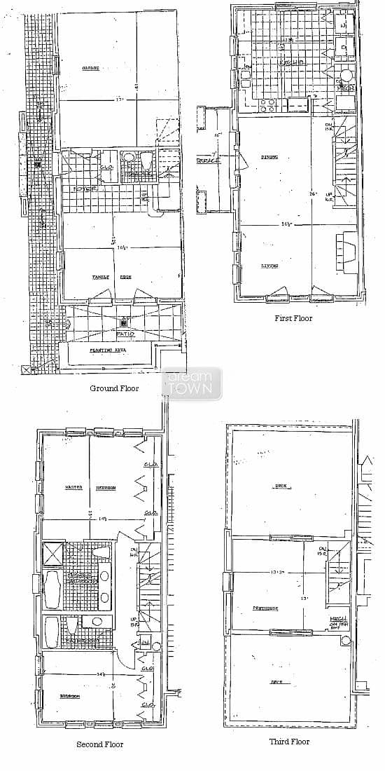 5601 N. Sheridan 