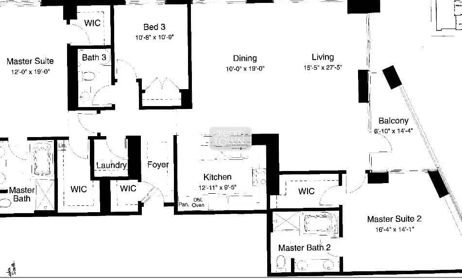 600 n lake shore drive lake shore drive 600 floorplans for 1400 n lake shore drive floor plans