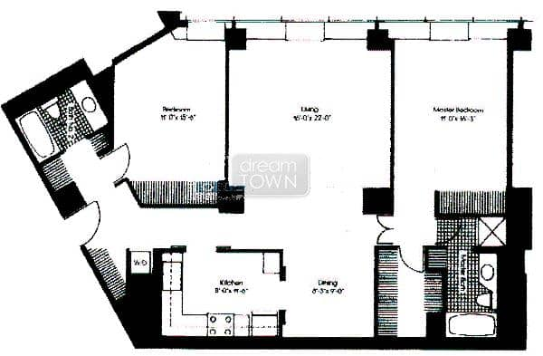 155 N. Harbor 