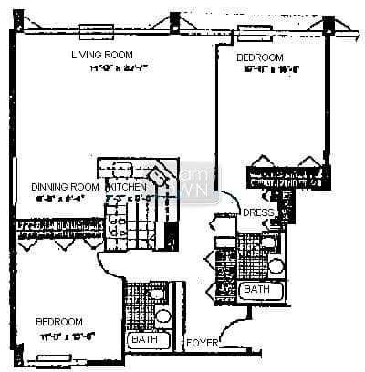 T24610654 Wiring diagram ruud uapa 036jaz in addition Ductless Air Wiring Diagram further Icp Furnace Wiring Schematic also Lennox aggf additionally Tempstar Furnace Parts Diagram. on heil ac unit wiring diagram
