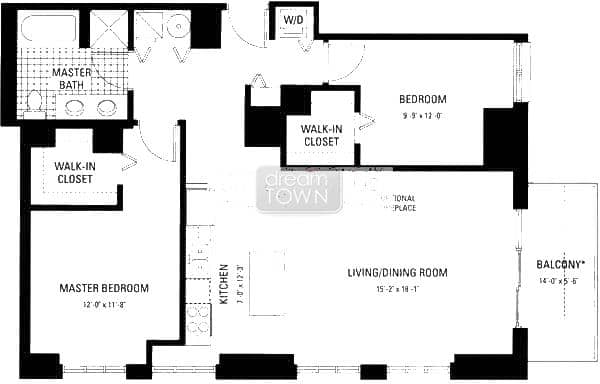 41 E. 8th 