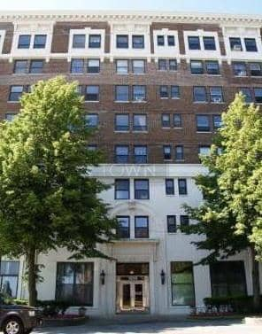 East Rogers Park Condos - 1205 W. Sherwin, Chicago, IL 60626