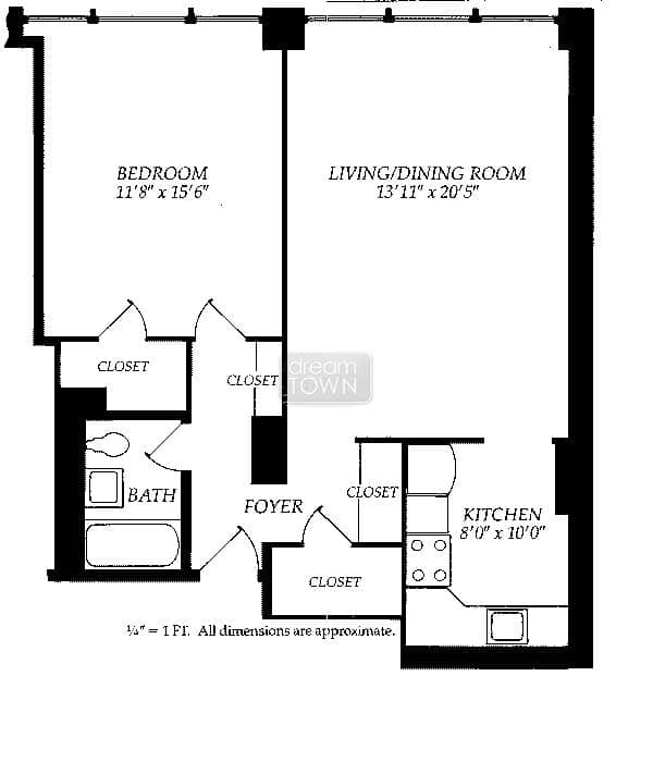 253 E. Delaware 