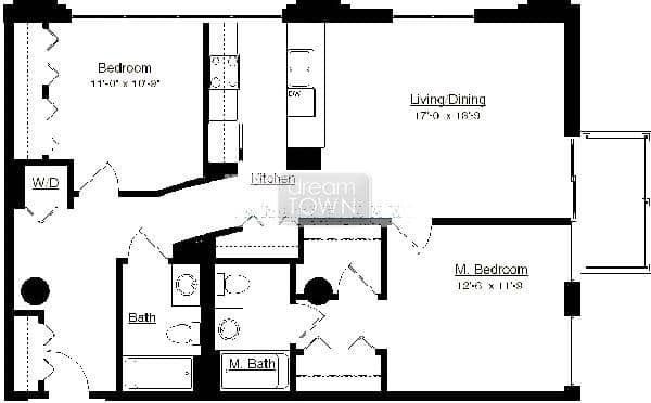 4131 W. Belmont 