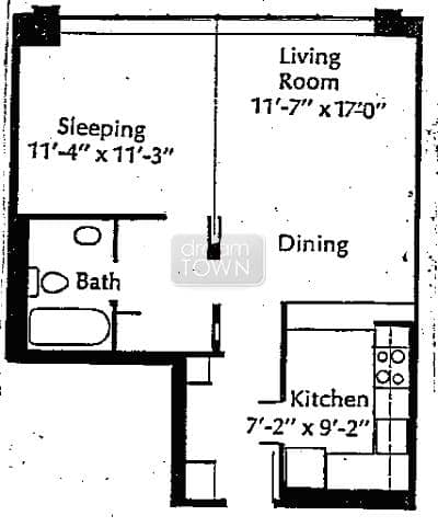 Shoreline Towers as well Luggage Rack moreover Morrison also Kitchen Cabi  Designs Drawings as well Lake Park Plaza. on refrigerator storage chart