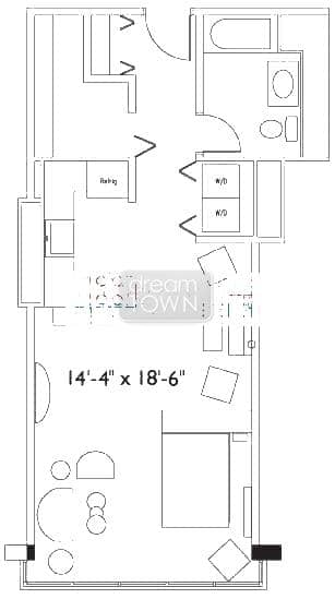 2 E. Erie 
