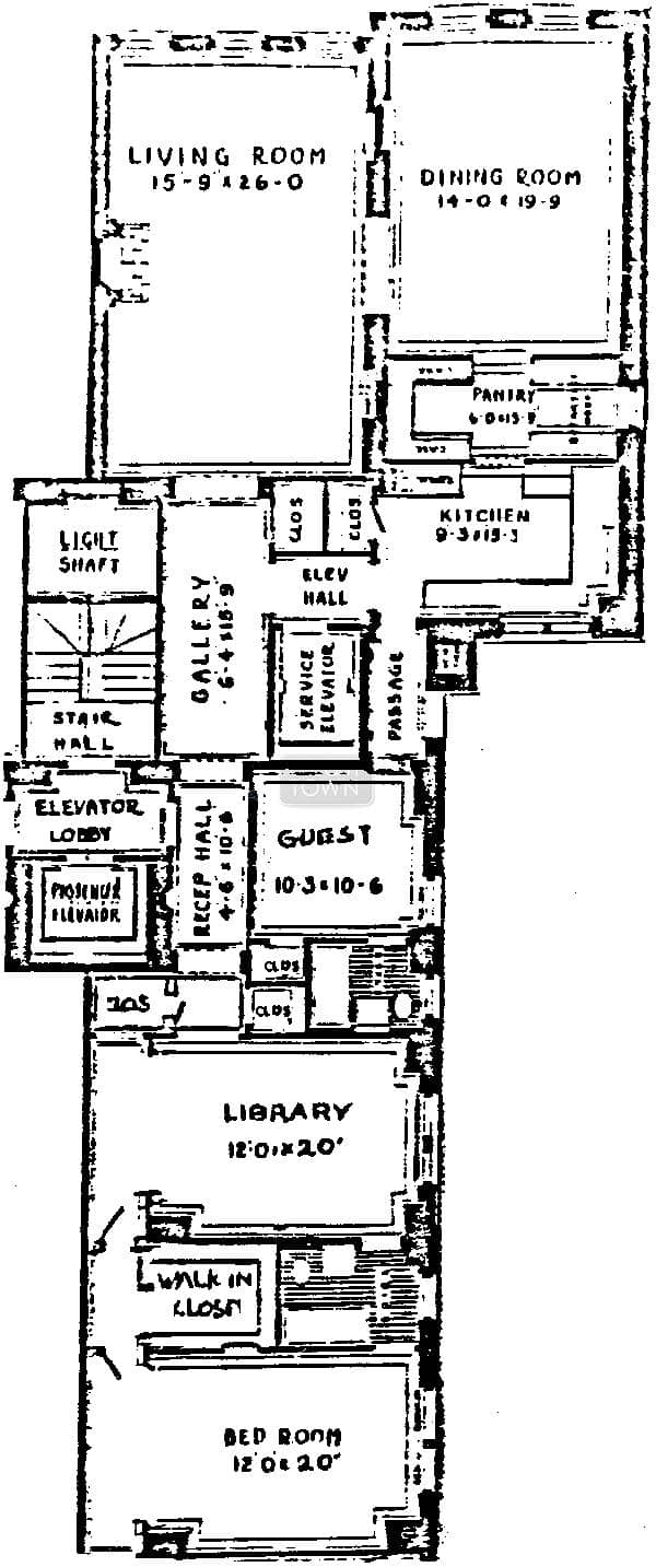 5510 N. Sheridan 