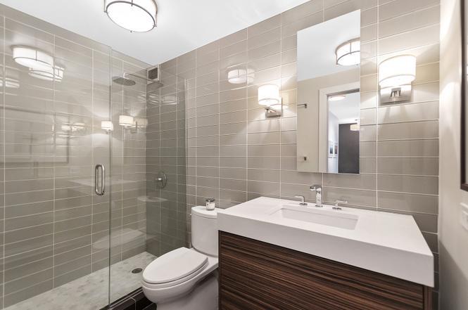 222 Pearson Bath