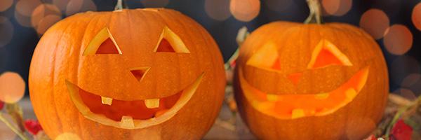1_HalloweenTraditions