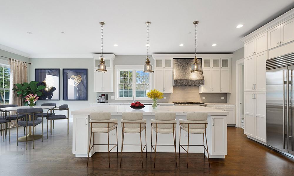 Property Spotlight: 2648 Sheridan Rd